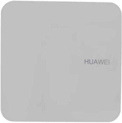 Wi-Fi точка доступа 11AC W2 2X2DB 1.267GBS AP8050DN HUAWEI цена
