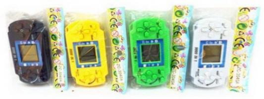 Интерактивная игрушка Наша Игрушка Тетрис от 5 лет в ассортименте игрушка