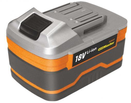 Аккумулятор ЭНКОР АК1816-4,0Li liion 18в 4ач аккумулятор