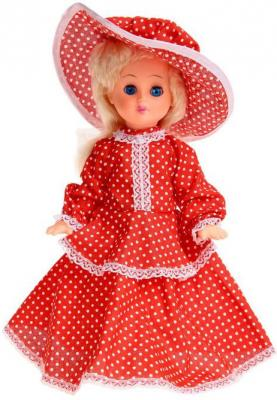 Кукла Мир кукол Ася 35 см — в ассортименте цены онлайн