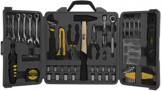 Набор инструментов STURM! 1310-01-TS2 160 предмета уровень sturm 4010 02 01