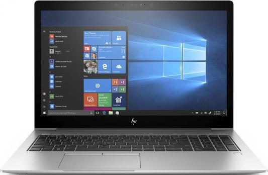 Ноутбук HP EliteBook 755 G5 (3UP41EA) цена