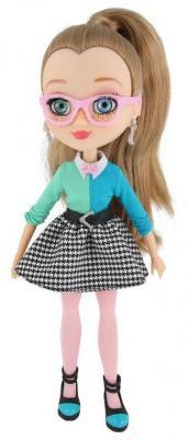 Кукла Freckles&Friends Дерби 27 см [sa]mersen smartspot fuse amp trap fuses ajt4 4a 600v 27 51mm