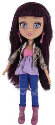 Кукла Freckles&Friends Ариана 27 см [sa]mersen smartspot fuse amp trap fuses ajt4 4a 600v 27 51mm