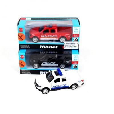 Автомобиль Наша Игрушка Внедорожник 1:32 машина наша игрушка внедорожник бежевый 6138g