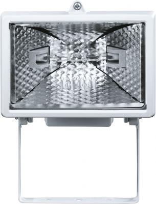 Прожектор Navigator 94 600 NFL-FH1-150-R7s/WH (ИО 150вт белый) 4607136946002 прожектор navigator 500вт nfl ph2 500 r7s bly галогеновый черный переносной