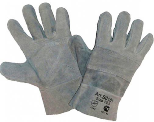 Перчатки NEWTON per22 цельноспилковые с усиленной ладонью опрессовщик newton 60