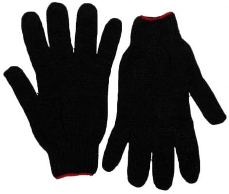 Перчатки ЗУБР 11461-XL мaсtep трикотажные 7 класс утепленные l-xl