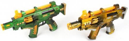 Автомат Наша Игрушка 900-2 цвет в ассортименте игрушка