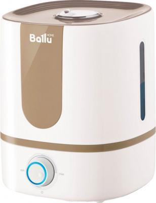 Увлажнитель воздуха BALLU UHB-312 белый увлажнитель воздуха ballu uhb 310 белый