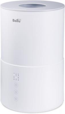 все цены на Увлажнитель воздуха BALLU UHB-705 белый онлайн