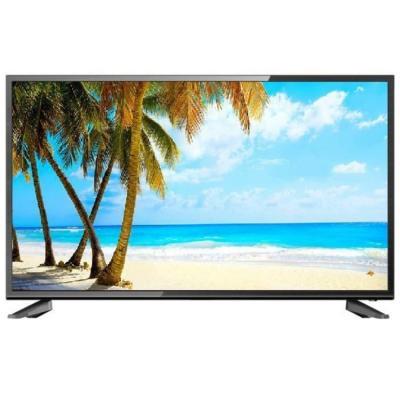 Телевизор Hartens HTV-32R01-T2C/A4 черный ahd камера htv htv t5205ahd