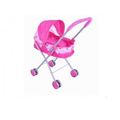 Коляска-люлька для кукол Shantou Коляска люлька коляска люлька для кукол brio 24891114