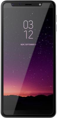 Защитное стекло для экрана Samsung Whitestone Dome для Samsung Galaxy A7 (2018) прозрачная 1шт. (GP-A750KDEEAIA) защитное стекло для экрана samsung araree для samsung galaxy a8 прозрачная 1шт gp a530kdeebia