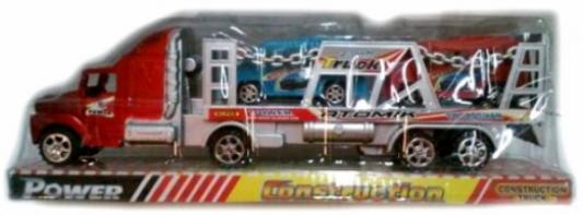 Купить Автовоз Shantou Gepai B1538072 асорти, Детские модели машинок