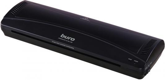 Ламинатор Buro BU-L380 (OL380) A3 (80-125мкм) 25см/мин (2вал.) хол.лам. лам.фото