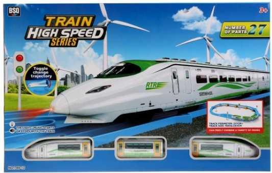 Железная дорога Shantou Железная дорога 789-10 с 3-х лет B1703254 железная дорога shantou железная дорога 138 1 с 3 х лет b1493195