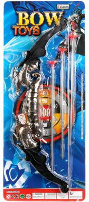 все цены на Набор оружия Shantou Gepai B1675060