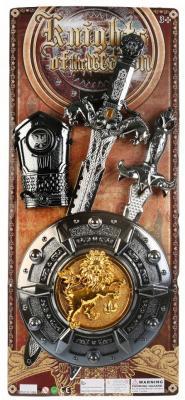 Набор оружия Shantou Gepai B1549546