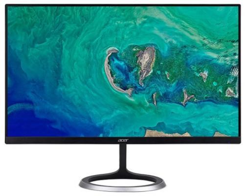 """Монитор 24"""" Acer ED246YBIX (UM.QE6EE.001)"""
