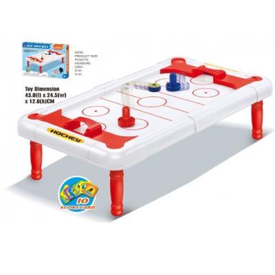 Настольная игра Shantou хоккей ХОККЕЙ недорго, оригинальная цена