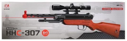 Оружие Shantou Gepai B1671169 оружие shantou gepai overlord золотистый 36b 1