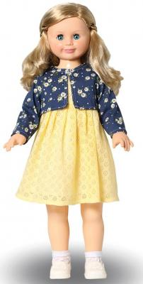Кукла ВЕСНА Милана 26 70 см говорящая кукла алла весна