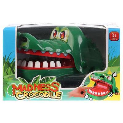 Игрушка Shantou крокодил игрушка shantou daxiang 1304f445