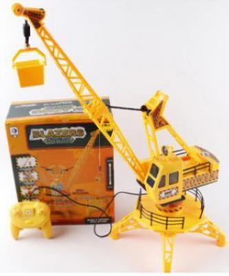 Кран Shantou Gepai B1417279 желтый 24 шт набор shantou gepai 100879413 желтый 3 шт 29 4 см