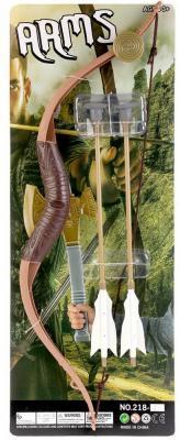 Лук Shantou Gepai Arms настольная игра shantou gepai аэрофутбол 5016