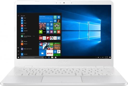 Ноутбук ASUS VivoBook 14 X405UA-BV561 (90NB0FA6-M13070) ноутбук asus x403ma2930 x403ma2940 14
