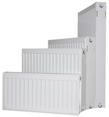 Радиатор AXIS 22 500х 600 Classic радиатор axis 22 500х 400 classic
