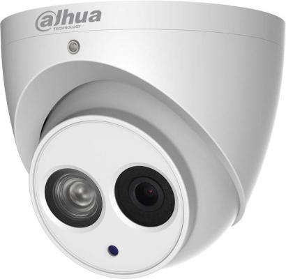 Видеокамера IP Dahua DH-IPC-HDW4231EMP-ASE-0360B 3.6-3.6мм цветная
