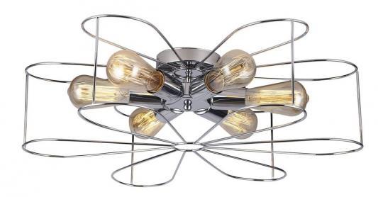 Купить Потолочная люстра Arte Lamp A6049PL-6CC