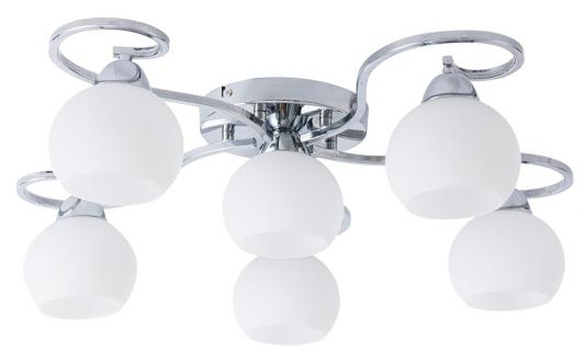 Купить Потолочная люстра Arte Lamp A6058PL-6CC
