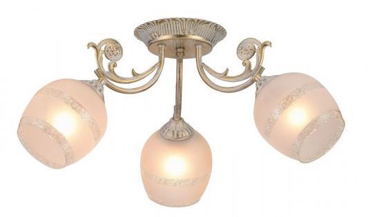 Купить Потолочная люстра Arte Lamp A7060PL-3WG