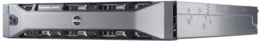 Система хранения Dell MD3820f x24 2x1.2Tb 10K 2.5 SAS 2x600W PNBD 3Y 2xCtrl 4G Cache (210-ACCT-33) for sharp aquos s2 top quality exquisite simplicity fashion leather vertical flip cover for sharp aquos s3 mini luxury case