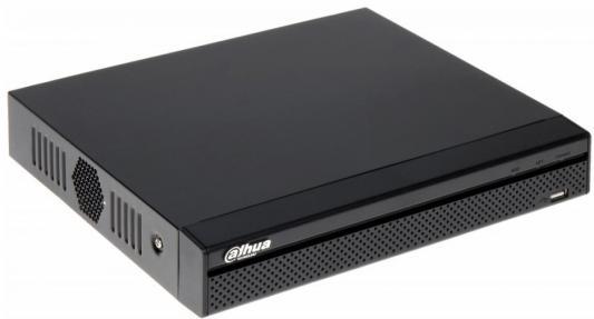 Видеорегистратор Dahua DHI-NVR2108HS-4KS2 цена
