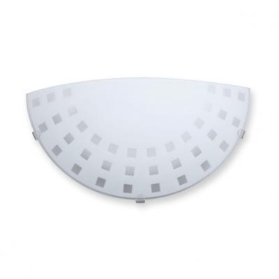 Настенный светильник Vitaluce V6002/1A светильник настенный vitaluce v3730 7 1a