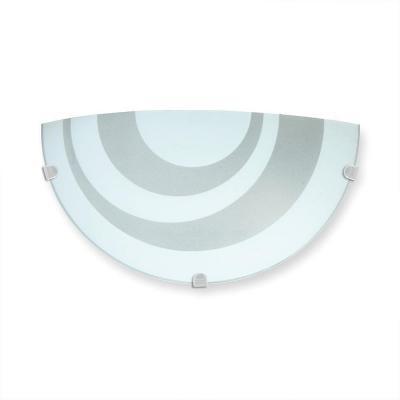 Настенный светильник Vitaluce V6027/1A светильник настенный vitaluce v1180 1a