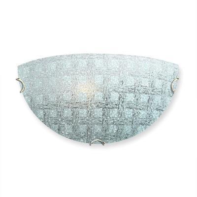 Настенный светильник Vitaluce V6138/1A светильник настенный vitaluce v3730 7 1a