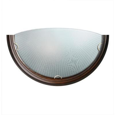 Настенный светильник Vitaluce V6248/1A светильник настенный vitaluce v1180 1a