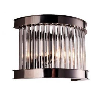 Купить Настенный светильник Divinare 8101/02 AP-1