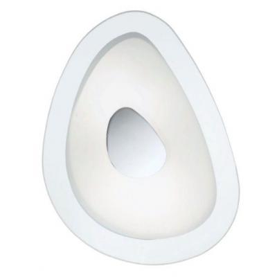 Настенный светильник Ideal Lux Geko PL2 ideal lux настенный светильник ideal lux ocean pl2 color