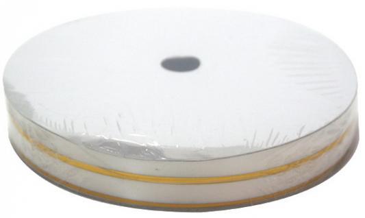 все цены на Лента упаковочная в бобинах, размер 18 ммх50 м, 1 шт., полипропилен, 12 цветов онлайн