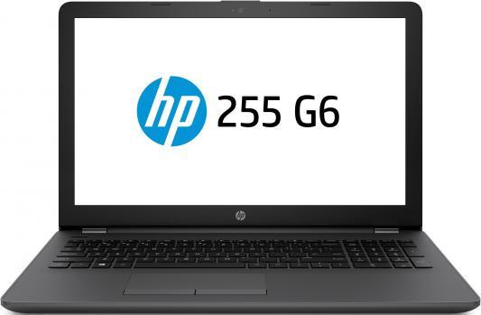 Ноутбук HP 255 G6 (5JK53ES) ноутбук hp 255 g6 1xn66ea
