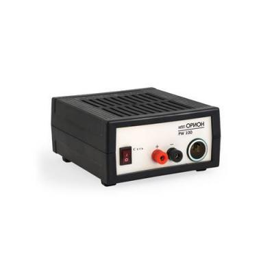 Фото - Зарядное устройство ОРИОН PW100 20А 14.2-14.4В зарядное