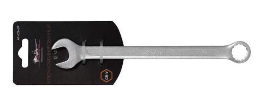 Купить Ключ комбинированный AIRLINE AT-CS-07 (12 мм) Cr-V