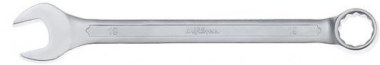 Ключ AVSTEEL AV-311019 комб 19мм (min отгр 5шт) ключ avsteel av 311026 комб 26мм min отгр 5шт