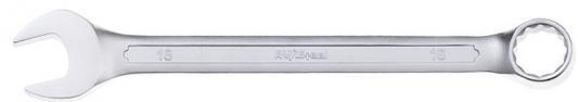 Ключ AVSTEEL AV-311018 комб 18мм (min отгр 5шт) ключ thule 185